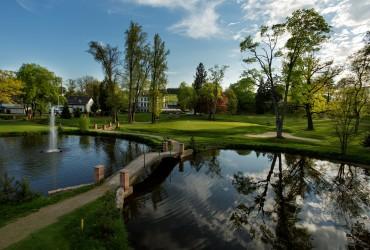 golf-resort-konopiste_4