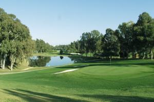 golf-atalaya_golf_course1