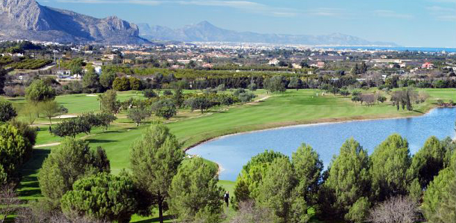 golf-la-sella-0