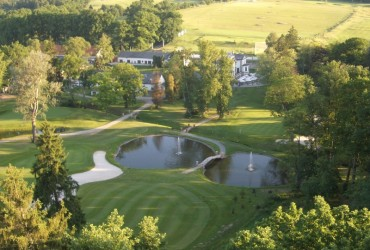 golf-resort-konopiste_005021_full