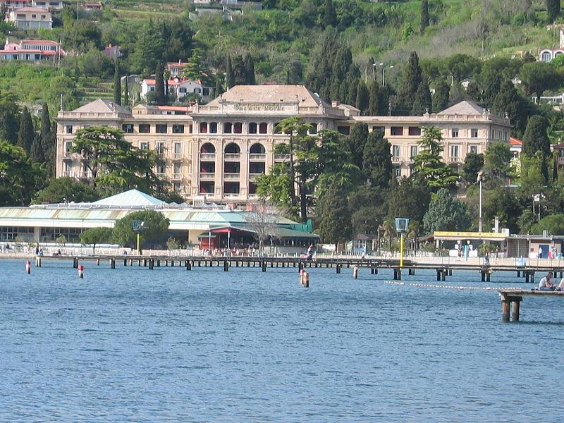 portoroz-hotel_palace
