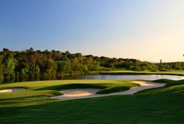 pga_catalonia_big-golf-stadium-course-golf-courses-stadium-course-17-