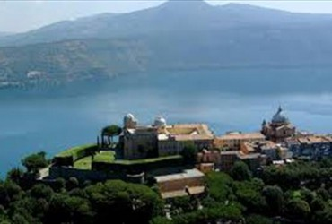 City-of-Castel-Gandolfo746