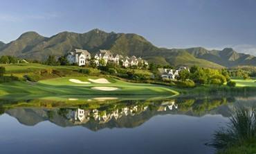 Fancourt-Montagu-Golf-Course---Golf-in-the-Garden-Route666