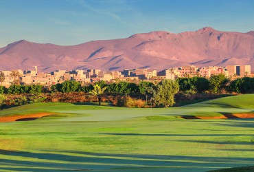 view-of-the-14th-hole-at-palmgolf-marrakech-palmeraie1920x768